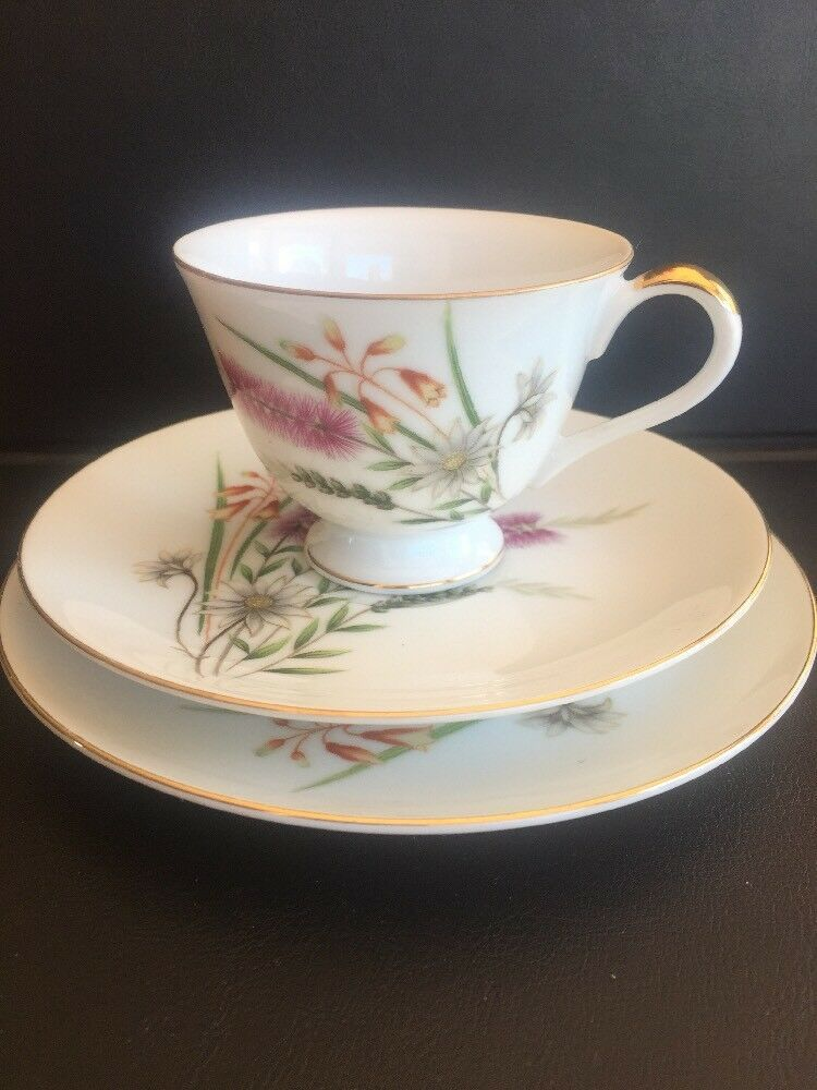 cool coffee cups australia