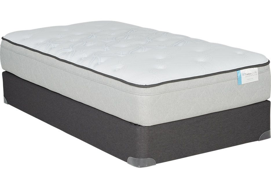 Good Sealy Posturepedic Mattress Awesome 68 In Interior Designing Home Ideas With