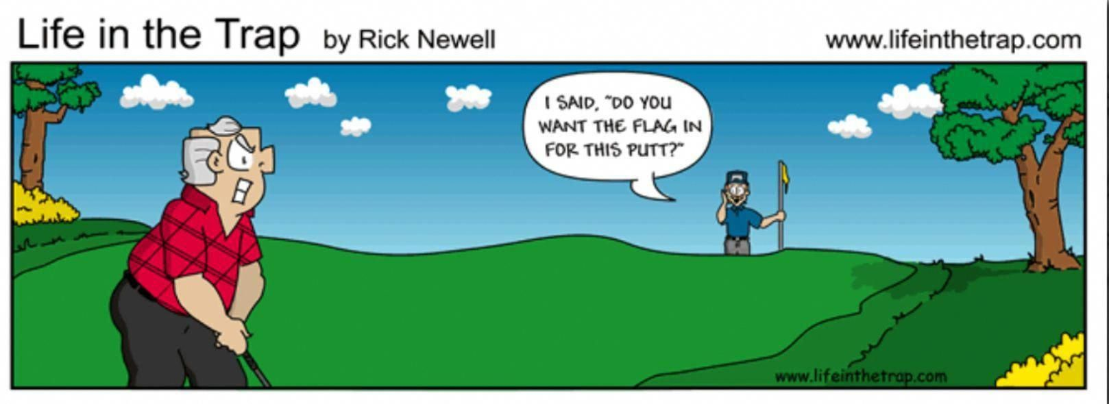 Explore our site for additional info on Golf Humor. It is a superb place for more information. #golfhumor