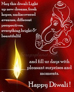 So here guys happy diwali wishes for friends,happy diwali,happy diwali images