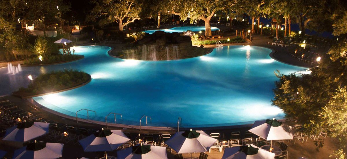 Grand Hotel Marriott Resort Golf Club Spa Marriott Resorts Grand Hotel Resort