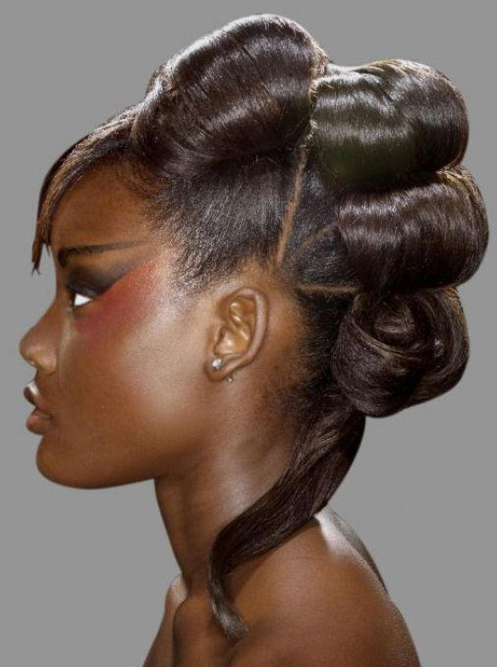 Weave updo hairstyles for black women httpwowhairstyle weave updo hairstyles for black women httpwowhairstyleupdo pmusecretfo Gallery