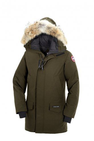 canada goose femme toulouse