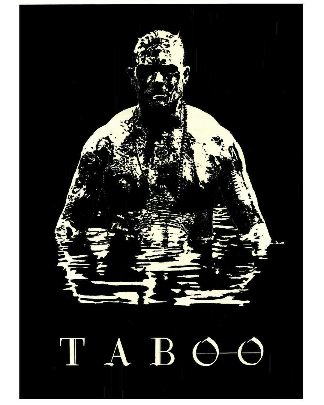 American Taboo Movie pinpaula brashier on great tv in 2019 | tom hardy, taboo