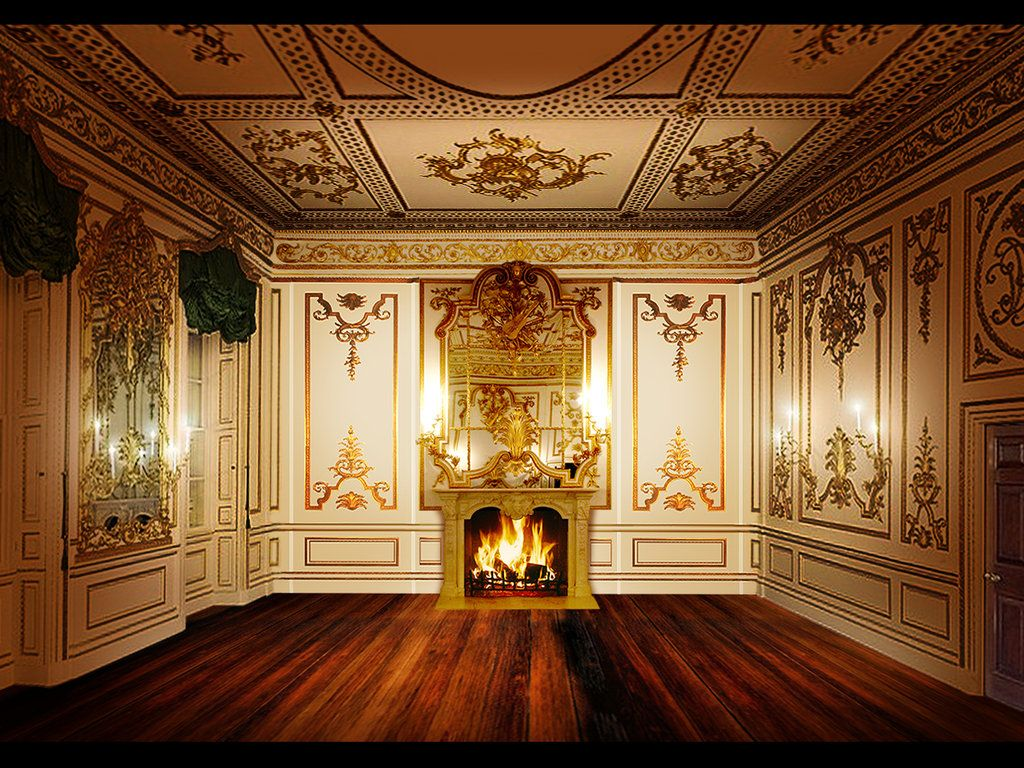 The Music Room Music Room Living Room Background Stock Background