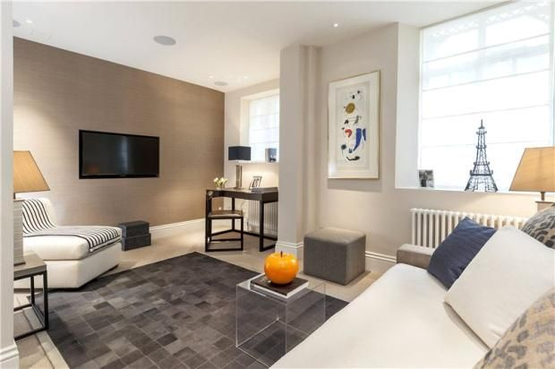 Flat for sale  - 3 bedrooms in Chesham Place, London SW1X - 29290116