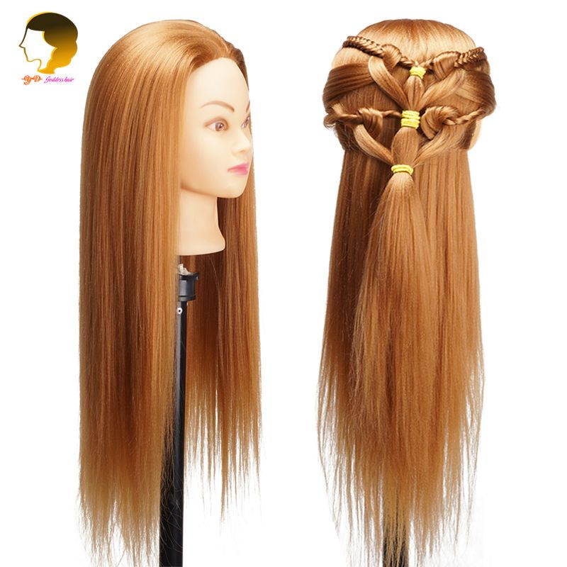 Hair Mannequin Heads For Sale Practice Head Barber Mannequin Head For Hairdresser Professional Hair Mannequin Professional Hairstyles Mannequin Heads For Sale