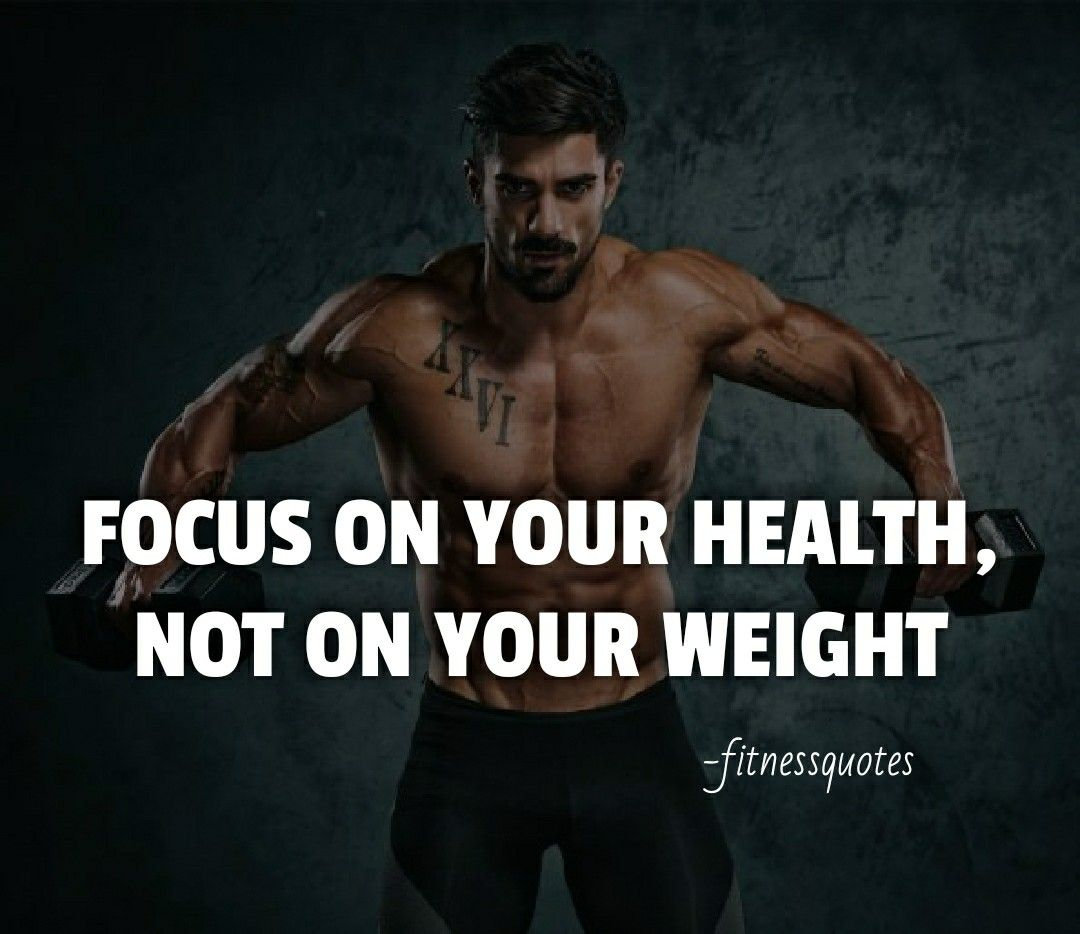 Pin By Quotes Mafia On Fitness Quotes Fitness Motivation Quotes