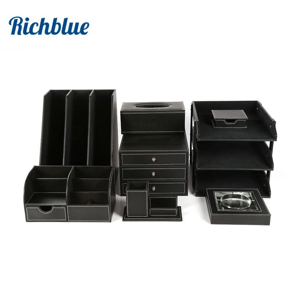 Office Desk Storage Containers Hostgarcia