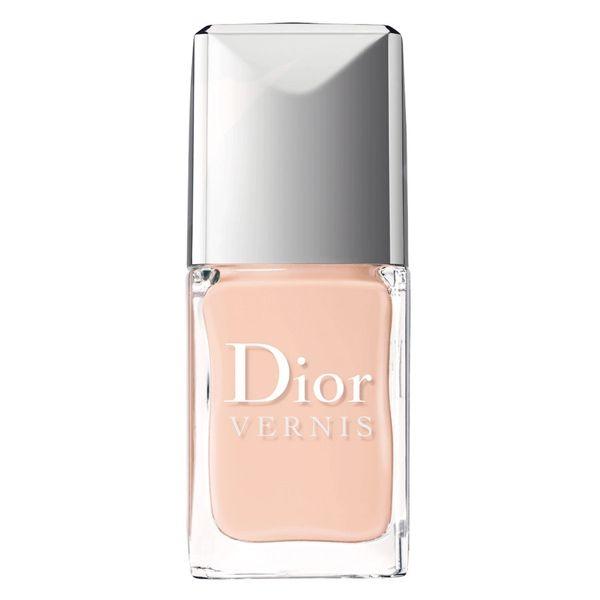 DIOR-Smalti-Dior_Vernis_Nude.                       Nude la nuova tendenza❕