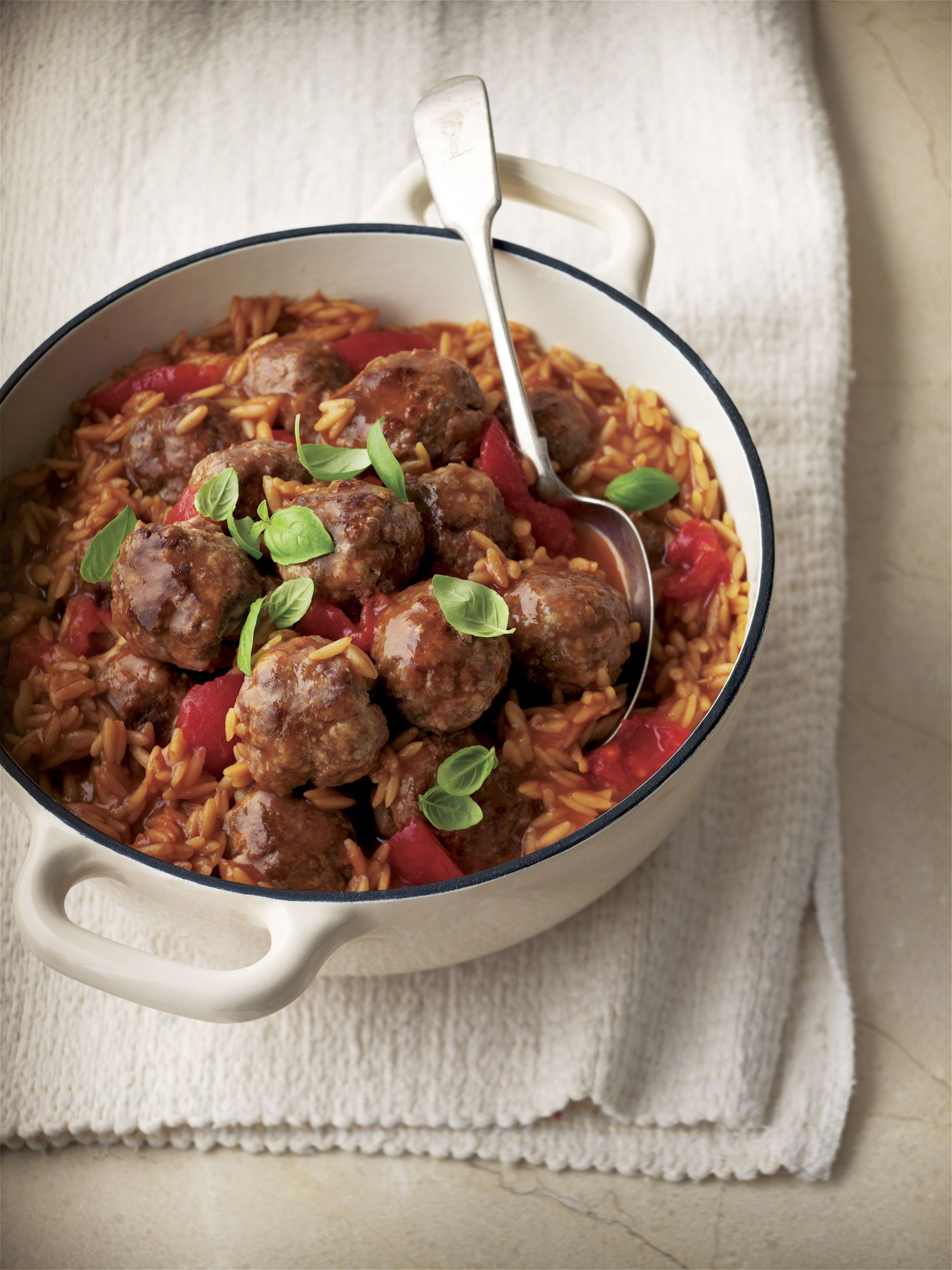 Wonderful Try Our Meatballs And Tomato Risoni Http://www.campbellskitchen.com.