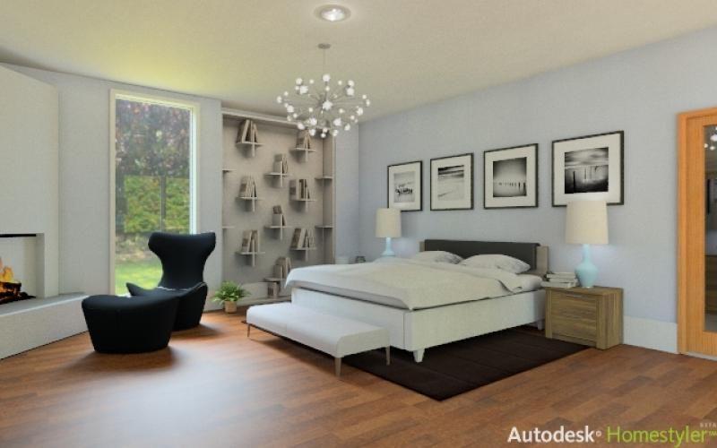 interior design bedroom game interior design game: autodesk