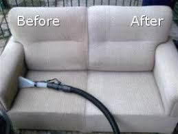 Sofa Steam Cleaning By Glory Clean Carpetcleaning Upholsterycleaning Moveoutcleaning Springcleaning Clapham London Housecleaning Homecleaning