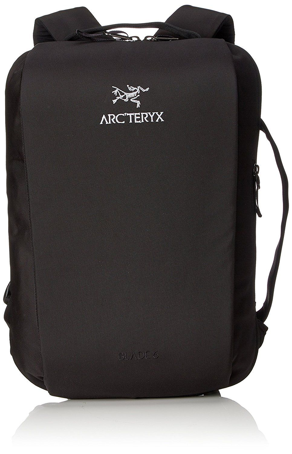 d286346805bb Arcteryx Blade 6 Backpack    This is an Amazon Affiliate link. You can find  out more details at the link of the image.
