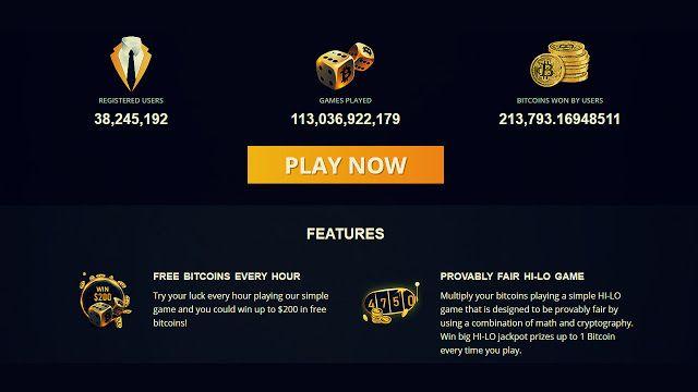 Cara Mendapatkan Bitcoin Otomatis Untuk Pemula | Coinvestasi