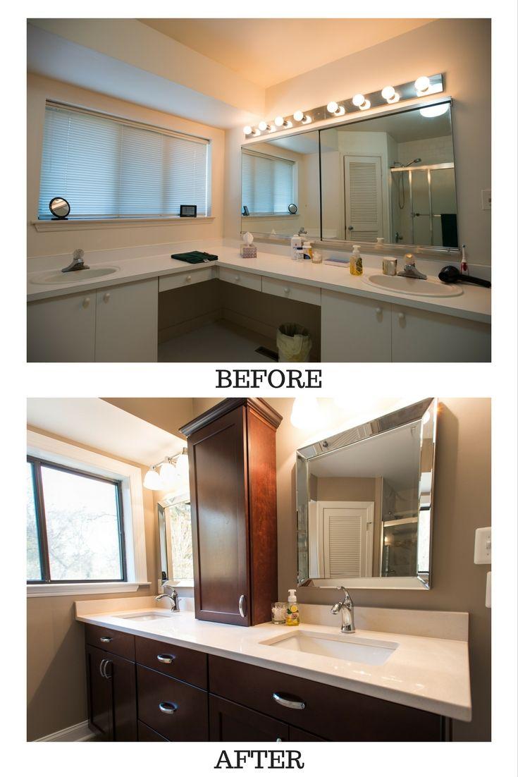 Bathroom Remodeling  Baltimore Carroll Harford And Howard Stunning Bathroom Remodeling Baltimore Decorating Inspiration