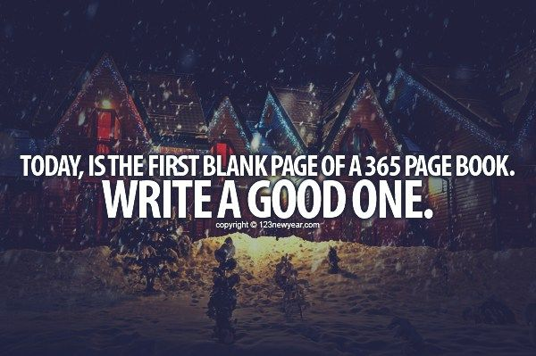 Happy New Year Sayings 2018 Wishes With Images