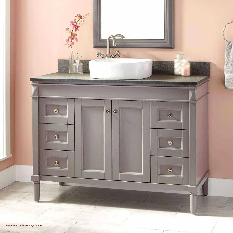 Farmhouse sink (ikea), faux tin backsplash (Home Depot),