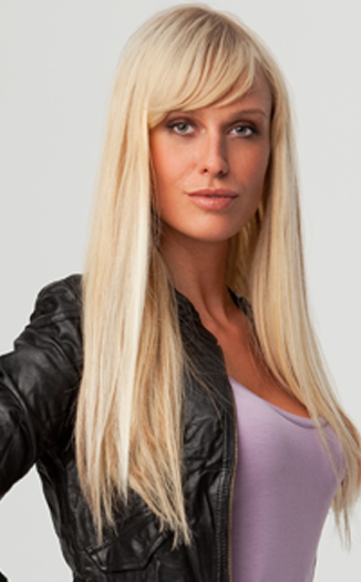 caridee english 2016