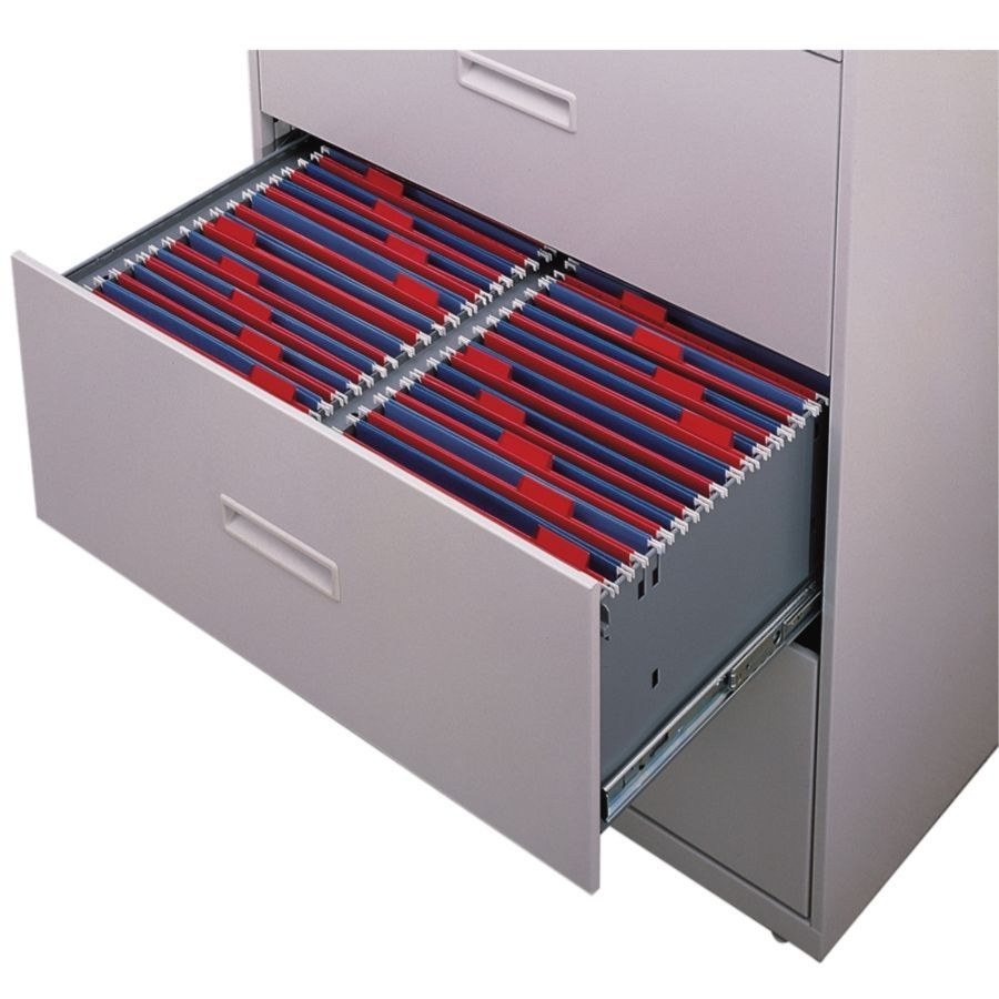 Hang Rails For Lateral Filing Cabinets Techieblogie Info
