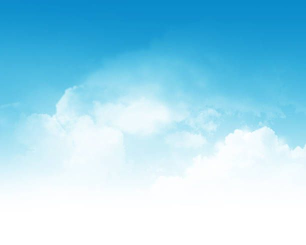 cloudy sky abstract background | scream | Pinterest | Abstract ...