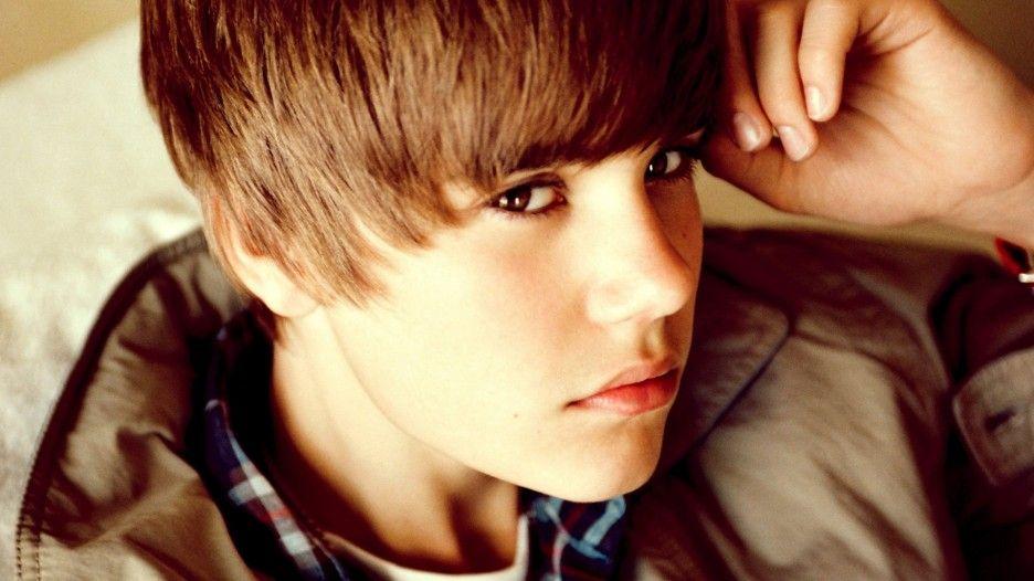 Justin Bieber Cool Justin Bieber Wallpaper Justin Bieber Wallpaper Justin Bieber Pictures Justin Bieber Images