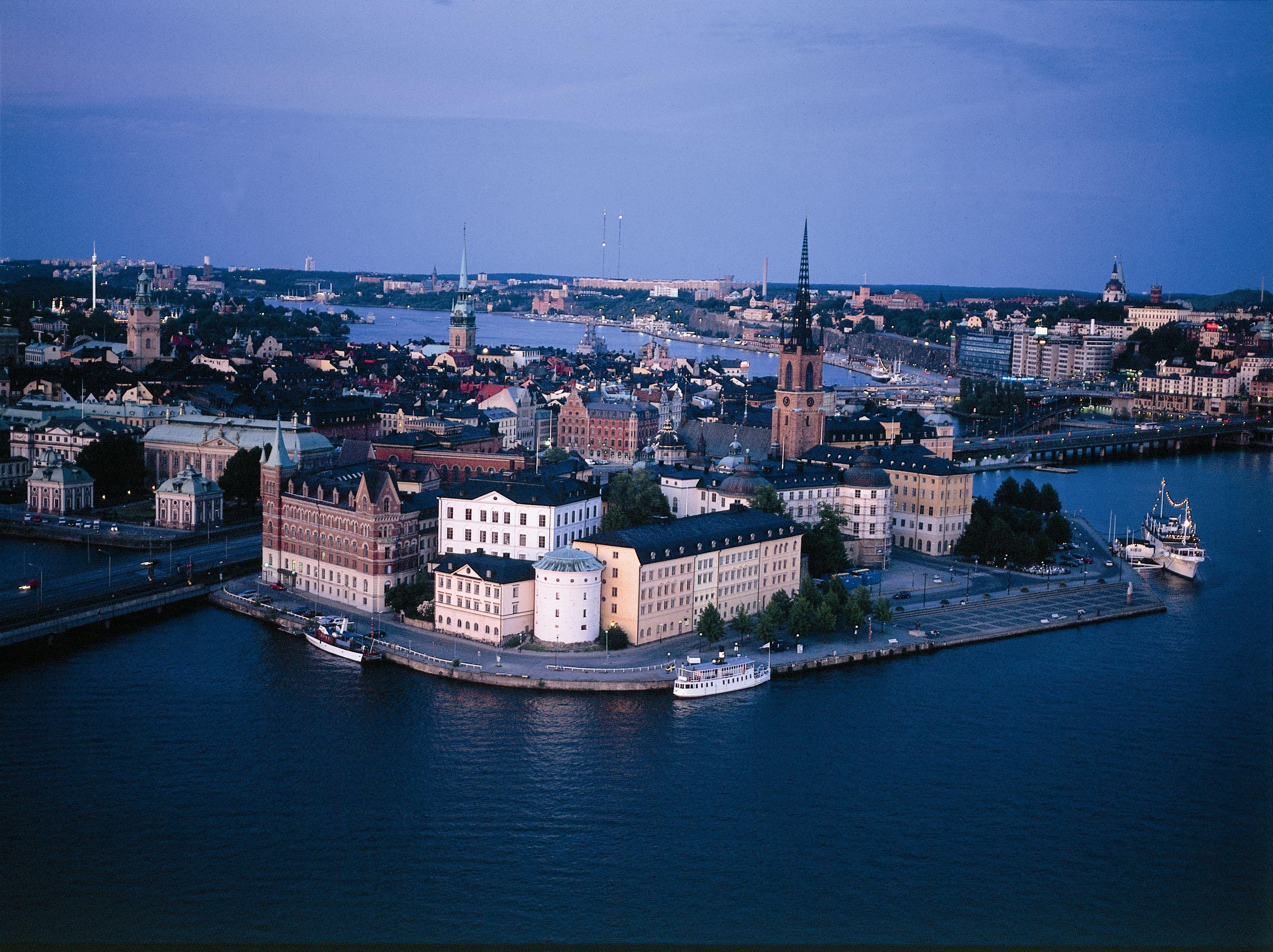 Sweden I Want To Go Back So Badly Sweden Cities Stockholm Sweden