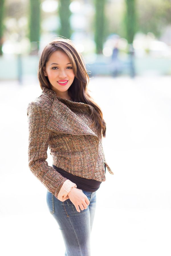pink blush maternity, petite maternity jeans, petite blog, style ...