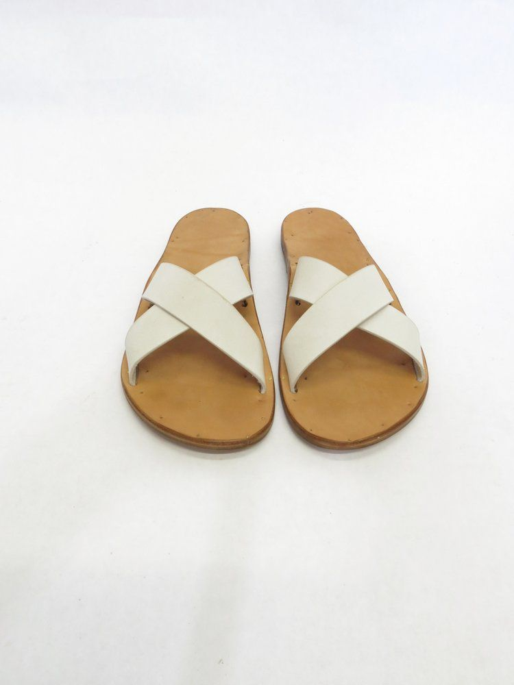 ffd98a45c Pre-order the X sandal from our Light Line and take 15% off with the code  lightline.