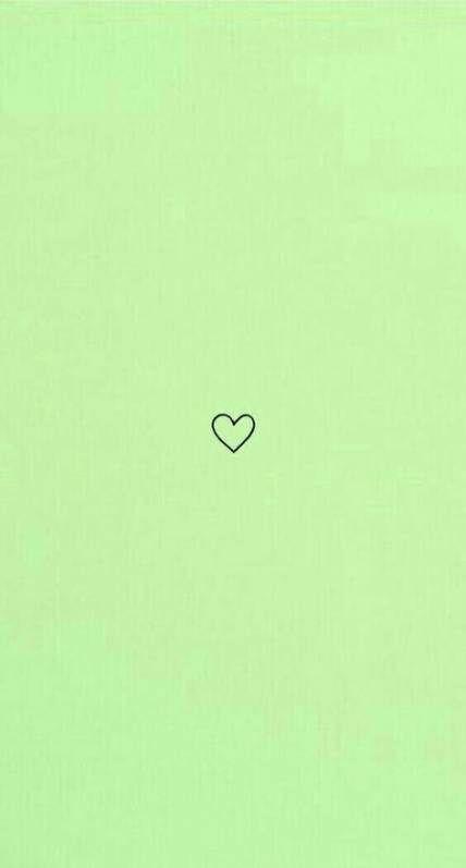 Wall Paper Celular Iphone Verde 68 Ideas