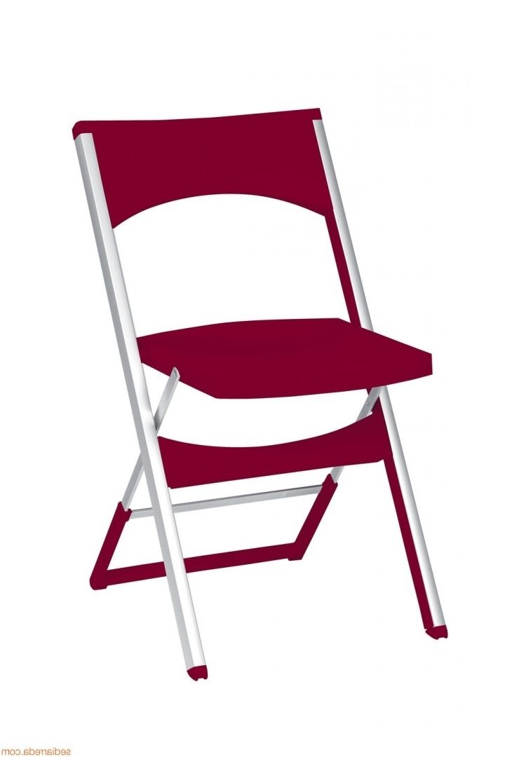 Exclusive Compact Folding Chair Furniture On Home Furniture Ideas From Compact  Folding Chair Design Ideas.