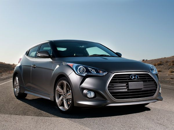 Best New Cars for 2013 - 12 More New Cars Worth Waiting For - Popular Mechanics