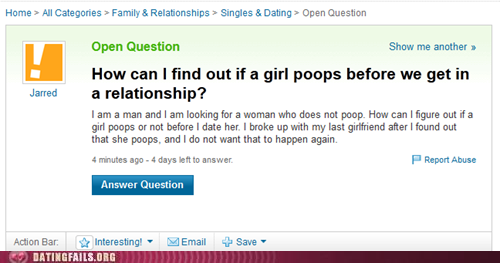 Hello, every one on the Yahoo answer,?