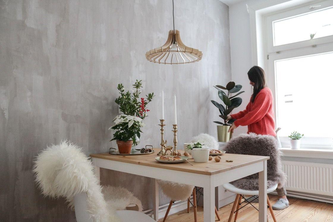Kuche Neu Streichen Anleitung Perfektes Makeover Wohnklamotte Schoner Wohnen Farbe Kuche Umbauen Kuche Neu Streichen