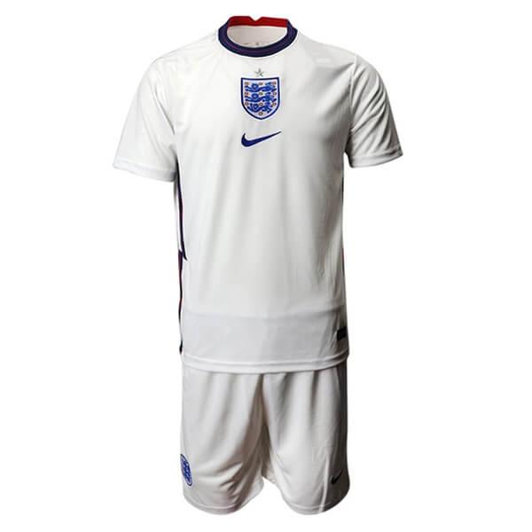 Camiseta Inglaterra Para La Euro 2020 51477 18 00 Camisetas Camisetas Nike Camisetas De Fútbol