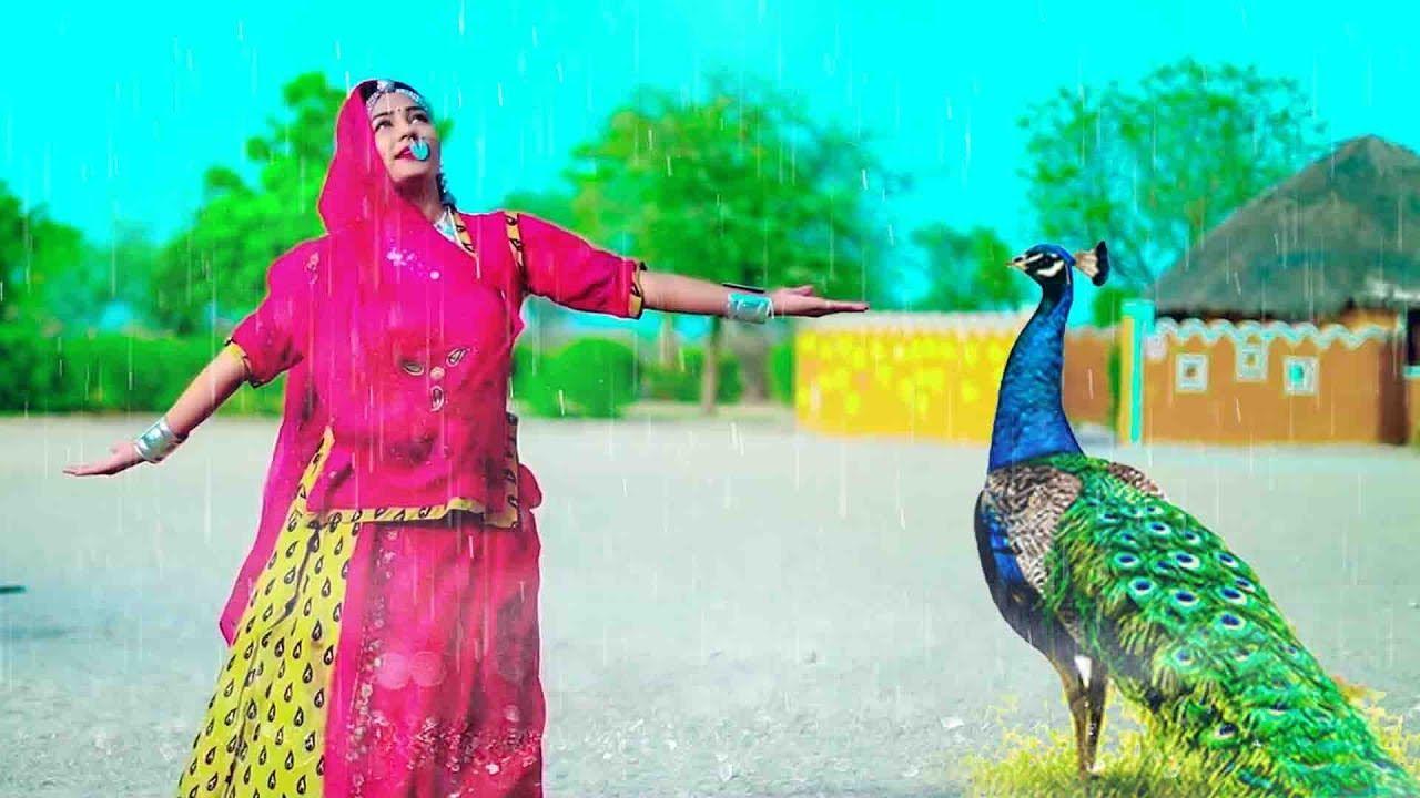Panido Barsade De Mahara Ram Re Mp3 Download Rajasthani Dj Song 2019 New Dj Song Dj Songs New Dj