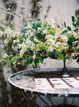 A Delicate Tuscan Inspired Wedding Ii Diy Wedding Flower