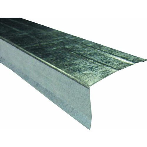 Best Pin On Roof Flashing 640 x 480