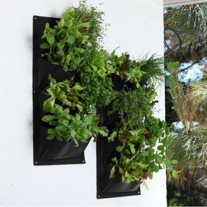 #design #vertical #vertical #juice #home #gar #senkrechtangelegtekräutergärten #design #vertical #vertical #juice #home #gar #Design #gar #Home #juice #Vertical #senkrechtangelegtekräutergärten