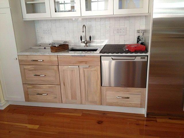 Base kitchen cabinets | Kitchen cabinets, Kitchen, Kitchen ...