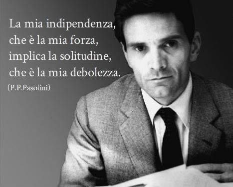 #citazioni #frasi #frasiitaliane