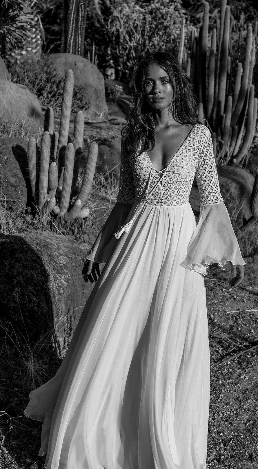 Pin by nágila ferreira on mix pinterest wedding dress boho and