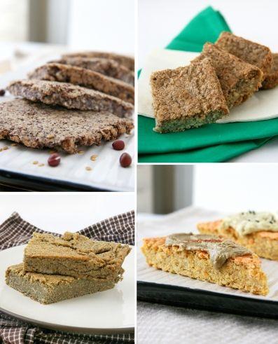 Ode To Lentils And A Bread Invention Food Lentil Bread Lentils