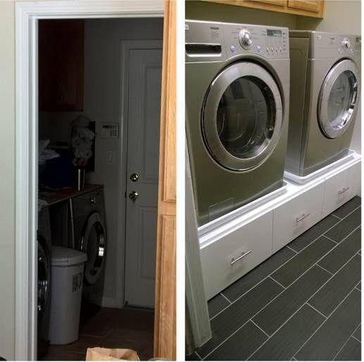 ikea schrank korpus für waschmaschine