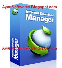 Ayan Softwares Registered Softwares Free Download Latest Version Internet Management Free Download