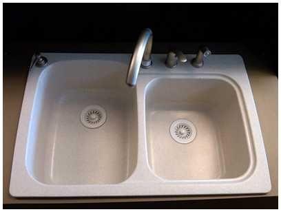 Bathroom Sinks Swanstone Bathroom Sinks