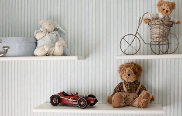 ideia-decoraca-quarto-bebe-menino.jpg (600×382)
