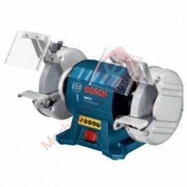 Amazing Bosch Gbg6 Bench Grinder 350W Tools Pinterest Bench Gmtry Best Dining Table And Chair Ideas Images Gmtryco