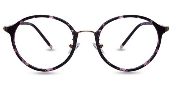 3911b5d9a6 Round Glasses