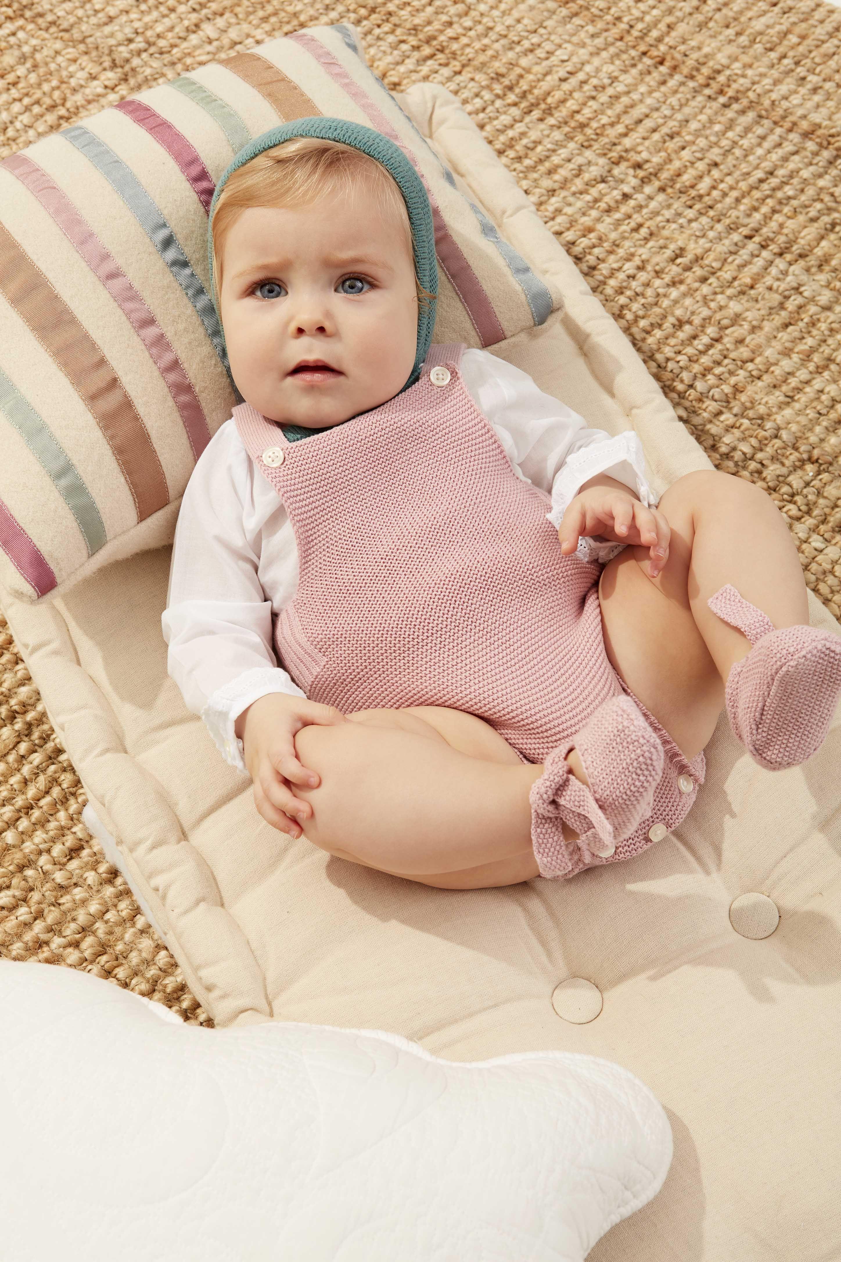 summer spring collection'17 #gocco #goccofashion #fashion #babies